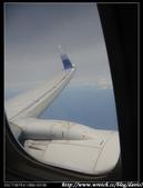 2008暑前進巴里島:1919164302.jpg
