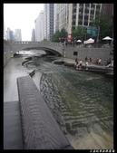 2011暑前進韓國:1537151513.jpg