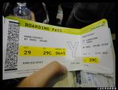2012寒前進越南:1615139415.jpg