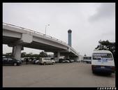 2012寒前進越南:1615139417.jpg