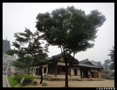 2011暑前進韓國:1537151523.jpg