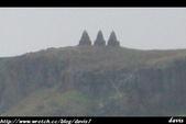澎湖漂亮景點:1003425962.jpg