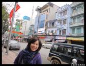 2012寒前進越南:1615139418.jpg