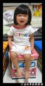 2012阿寶照片:1727886178.jpg