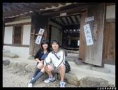 2011暑前進韓國:1537151524.jpg