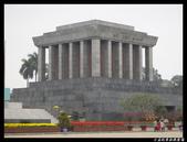 2012寒前進越南:1615139419.jpg
