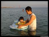 2012阿寶照片:1727886179.jpg