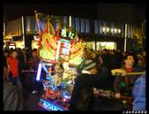 2012生活大小事:1411650054.jpg
