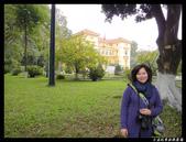 2012寒前進越南:1615139420.jpg