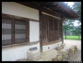 2011暑前進韓國:1537151526.jpg