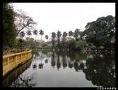 2012寒前進越南:1615139421.jpg