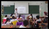 推理數學魔術教學:DSC06538.jpg