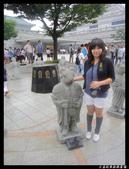 2011暑前進韓國:1537151529.jpg