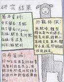 102學年度五忠石泉國小大小事:2 036.jpg