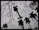 2012寒前進越南:1615139423.jpg