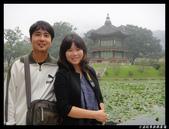 2011暑前進韓國:1537151532.jpg