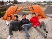 2006過年同學出遊:1138966713.jpg