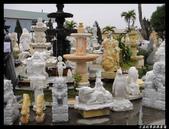 2012寒前進越南:1615139428.jpg