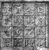 魔數星空桌謎藏:截圖 2020-09-19 上午7.28.12.png