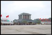 2012寒前進越南:1615139430.jpg