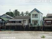 2007暑前進泰國:1987855666.jpg
