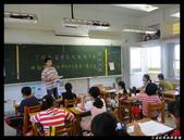 100學年度五忠石泉國小大小事 :1024903400.jpg