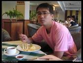 2007暑前進吳哥窟:1904998137.jpg