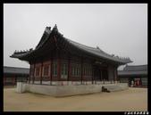 2011暑前進韓國:1537151534.jpg