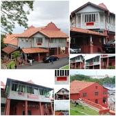2009暑前進馬來西亞:1389983478.jpg