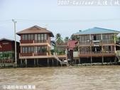 2007暑前進泰國:1987855667.jpg