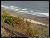 2008暑前進巴里島:1919164308.jpg