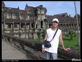 2007暑前進吳哥窟:1904998147.jpg