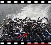 澎湖漂亮景點:1003425972.jpg