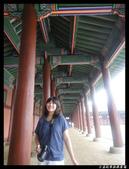2011暑前進韓國:1537151536.jpg