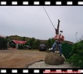 澎湖漂亮景點:1003425973.jpg