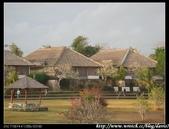 2008暑前進巴里島:1919164309.jpg