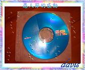 blog用圖:1092120636.jpg