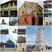 2009暑前進馬來西亞:1389983479.jpg
