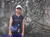 2007暑前進吳哥窟:1904998389.jpg