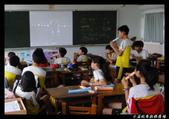 101學年度六忠石泉國小大小事:1145329972.jpg