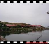 澎湖漂亮景點:1003425975.jpg