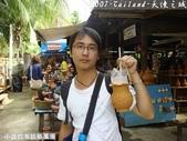 2007暑前進泰國:1987855669.jpg