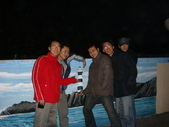 2006過年同學出遊:1138967068.jpg