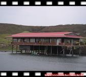 澎湖漂亮景點:1003425976.jpg