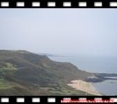 澎湖漂亮景點:1003425977.jpg