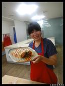 2011暑前進韓國:1537151542.jpg