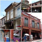 2009暑前進馬來西亞:1389983480.jpg