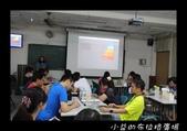 推理數學魔術教學:13669230_1238877612802649_397363934724065988_n.jpg
