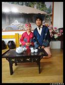 2011暑前進韓國:1537151544.jpg