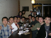 2006高中同學會:1139164006.jpg